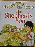 The Shepherd's Story (Now I Can Read Bible Stories) (1856081508) by Van de Weyer, Robert