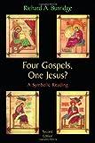 Four Gospels, One Jesus?: A Symbolic Reading