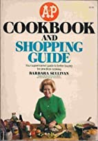 A & P cookbook and shopping guide: Your…