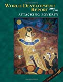 World Development Report 2000/2001: Attacking Poverty (0195211294) by World Bank