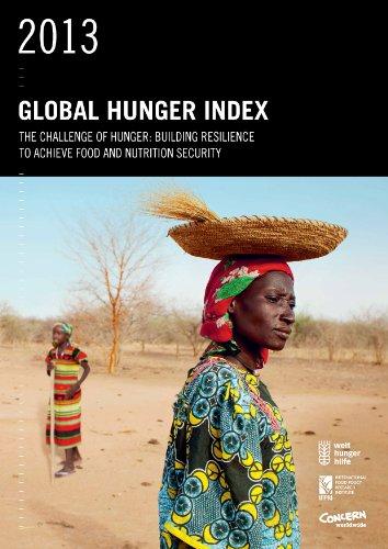 2013-global-hunger-index