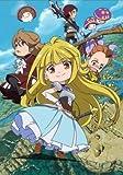 探検ドリランド 1 [DVD]