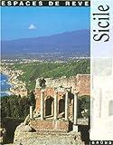 echange, troc Giuseppe Lazzaro Danzuso - Sicile