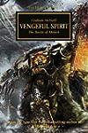 Vengeful Spirit (The Horus Heresy, Ba...