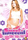 echange, troc Sweet 'n' Innocent [Import anglais]