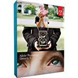 Adobe Photoshop Elements 11 ~ Adobe