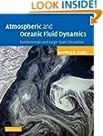 Atmospheric and Oceanic Fluid Dynamic...