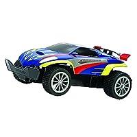 Carrera RC 370160120 -