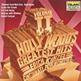 Hollywood's Greatest Hits, Volume 2