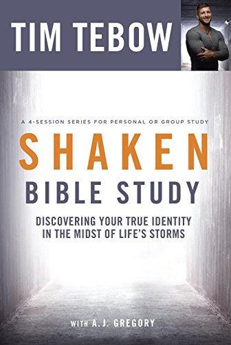 shaken-bible-study-discovering-your-true-identity-in-the-midst-of-lifes-storms