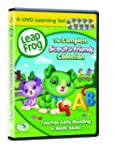 Leapfrog: The Complete Scout & Friend...