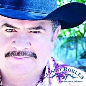 Del Norte Robles - Mis Botas Debajo De Tu Cama - Amazon.com Music
