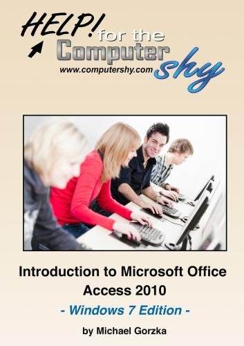 introduction-to-microsoft-office-access-2010-windows-7-edition
