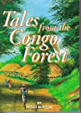 Tales from the Congo Forest