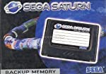Back Up Memory card Für Saturn - PAL