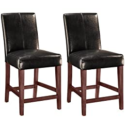 contemporary leather dining chairs from target dining room furniture