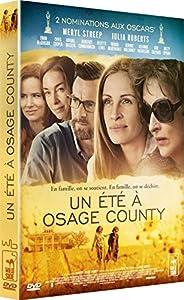 Un Été à Osage County