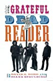 img - for Grateful Dead Reader book / textbook / text book