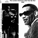 The London American Label Year By Year 1959