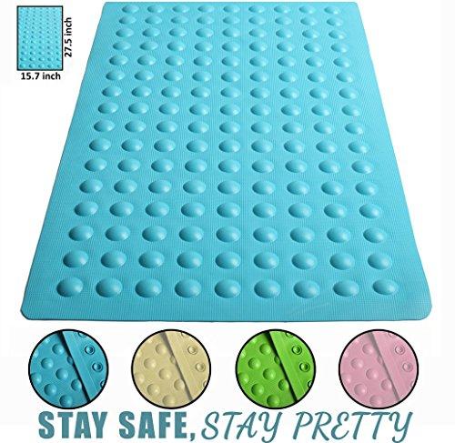 brooklyn-ice-157x275-inch-anti-slip-suction-bath-mat-blue