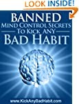 Banned Mind Control Secrets