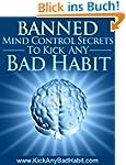 Banned Mind Control Secrets (English...
