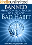 Banned Mind Control Secrets (Banned S...