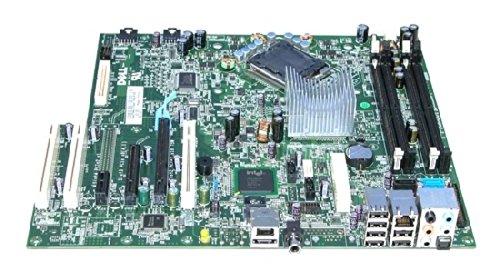 Genuine Dell TP406