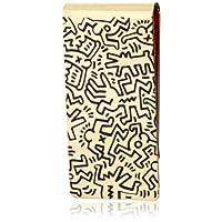 [キース・ヘリング] Keith Haring マネークリップゴールド HRMZ0001  DD