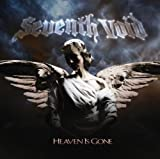 Heaven Is Gone - Seventh Void