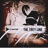 The Grey Line