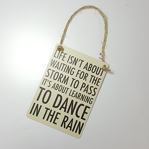 life-isnt-about-waiting-for-the-storm-to-pass-its-about-learning-to-dance-in-the-rain-mini-metal-sig