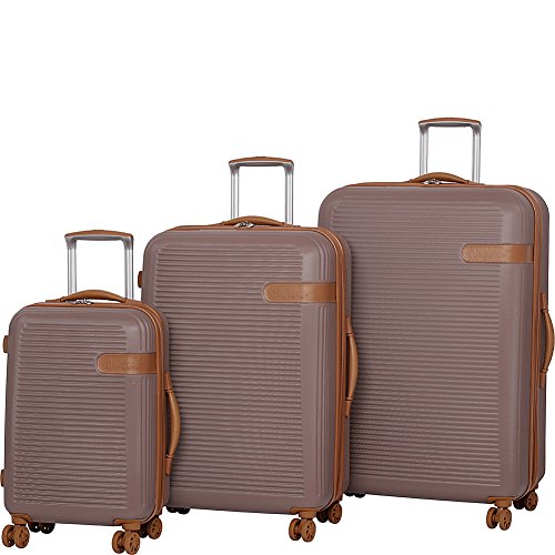 it-luggage-valiant-hardside-8-wheel-3-piece-set-brownie
