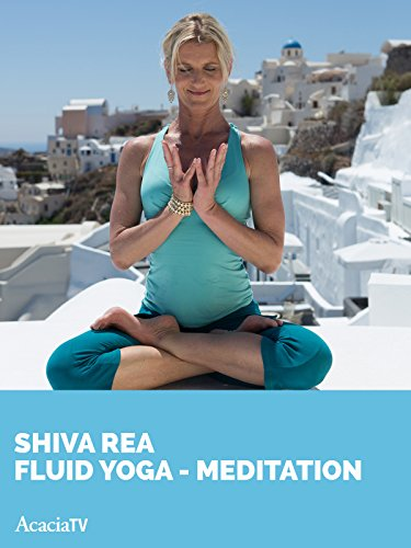 shiva-rea-fluid-yoga-meditation