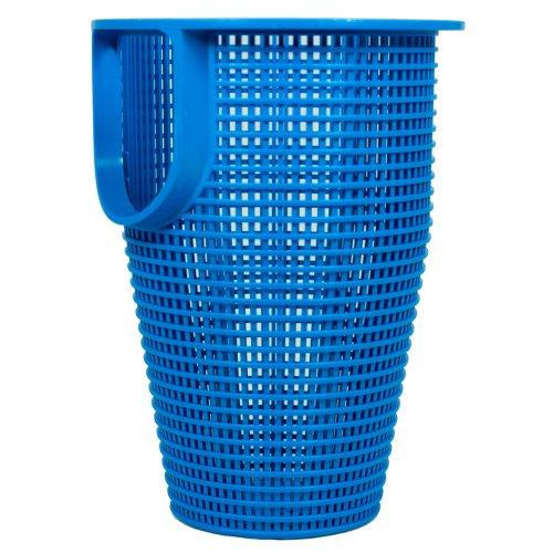 Pentair Purex Pac Fab Whisper Flo Pump Basket 070387 Ebay