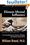 Distant Mental Influence: Its Contrib...