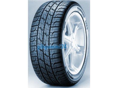 Pirelli Scorpion Trail Tire 150//70R-18 Rear 2031600