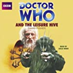 Doctor Who and the Leisure Hive (Clas...