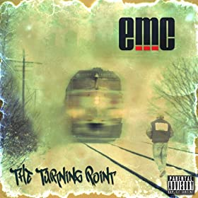 The Turning Point [Explicit]