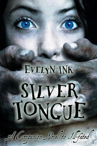 Silver Tongue | freekindlefinds.blogspot.com