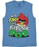Angry Birds Big Boys'