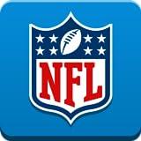NFL Fantasy Football - Official NFL.com Fantasy Football app