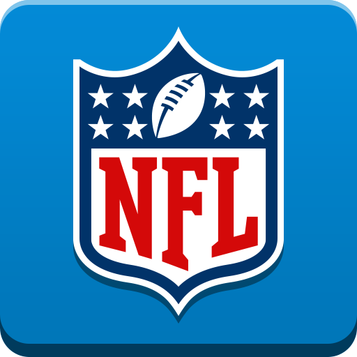 what are the nfl football bet app