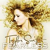 LOVE STORY (STAR VERSION ) - Taylor Swift