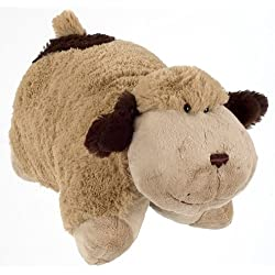 [Best price] Stuffed Animals & Plush - My Pillow Pets Dog 18