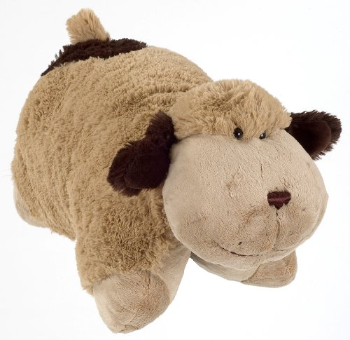 "My Pillow Pets Dog 18"" - 51Ql58BCu9L - My Pillow Pets Dog 18″"