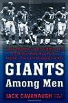 Giants Among Men: How Robustelli, Huf...