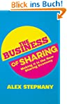 The Business of Sharing: Making it in...