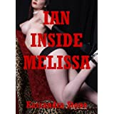 Ian Inside Melissa: A Teacher/Student Stranger Sex