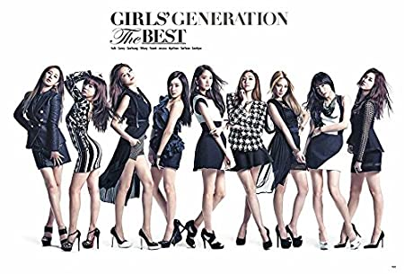 Musical Groups Girl Group Pop Music